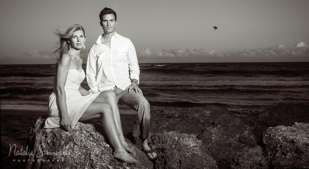 palm-beach-engagement-photography