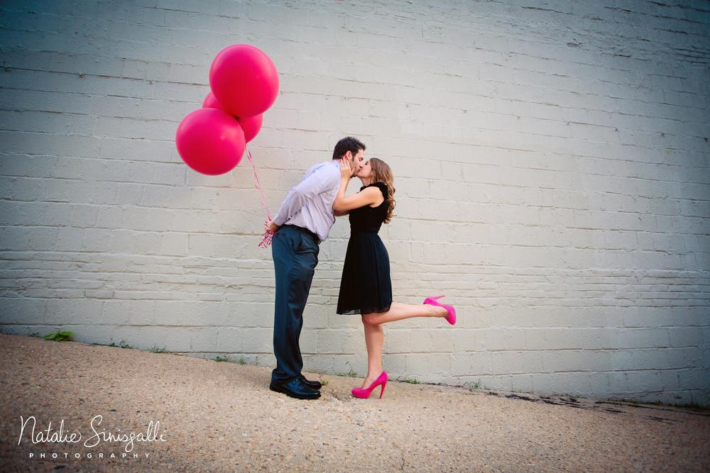 Washington-DC-Engagement-Photography-025.jpg