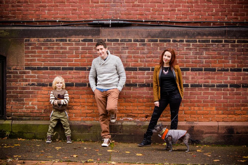 Conner-Family-060.jpg