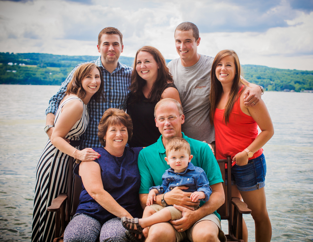 Family-Pictures-Rochester-002-3.jpg
