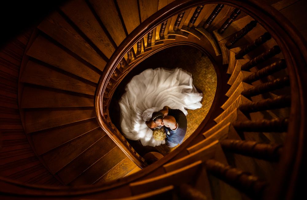 Rochester-Wedding-Photographer-Bailey-Wedding-508.jpg