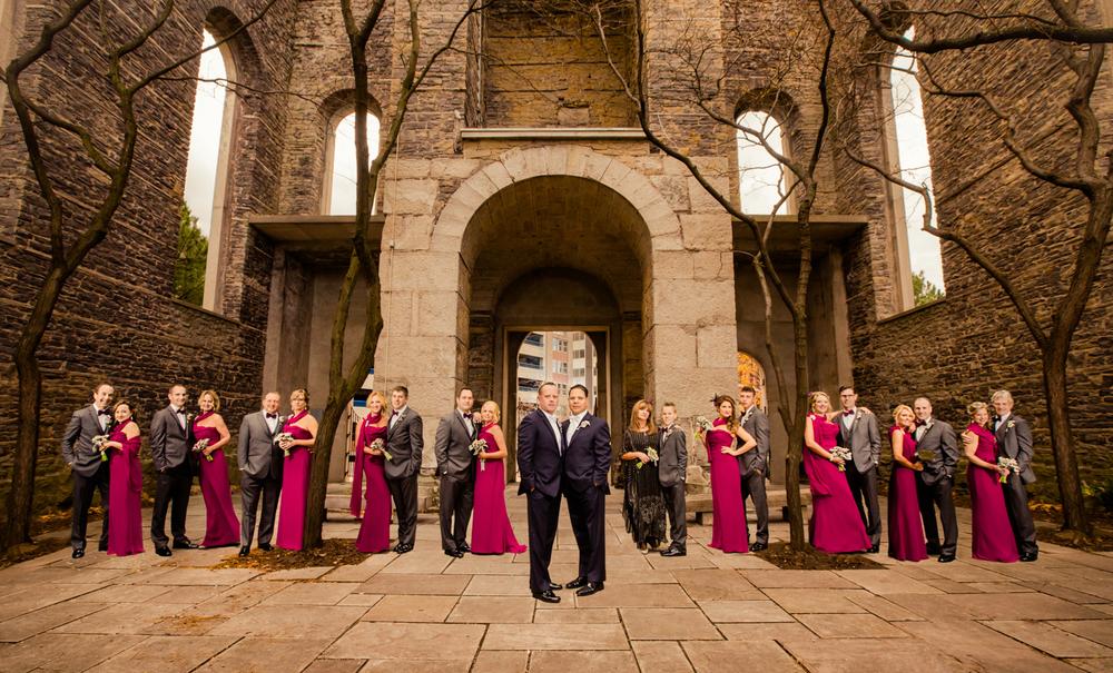 Rochester-Wedding-Photographer-composite-crop-flat.jpg