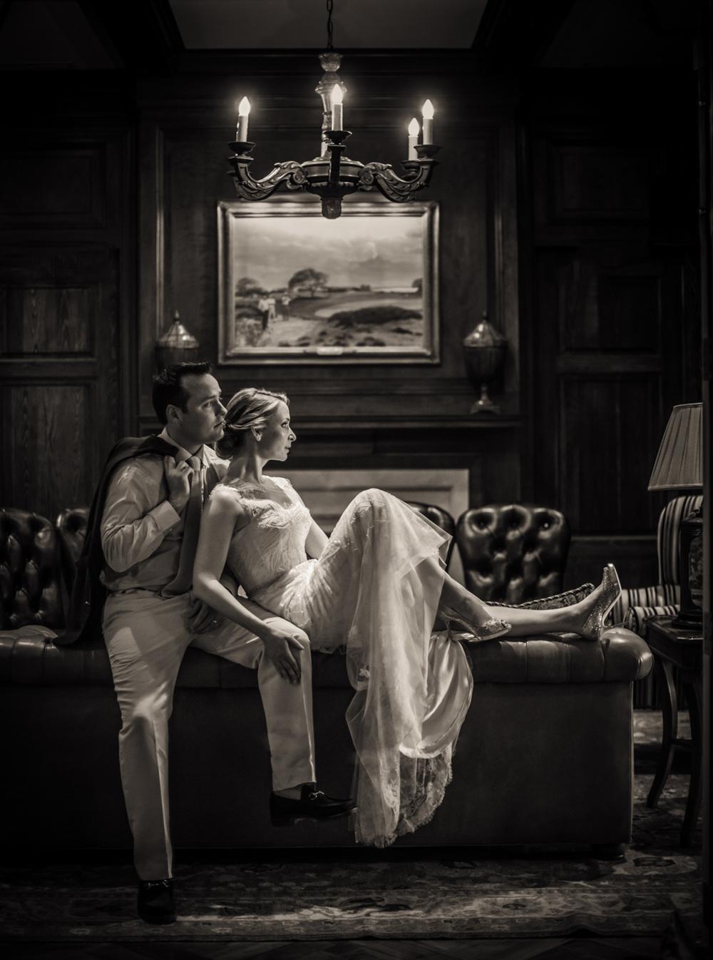 Rochester-Wedding-Photographer-Donohue-Wedding-0765.jpg