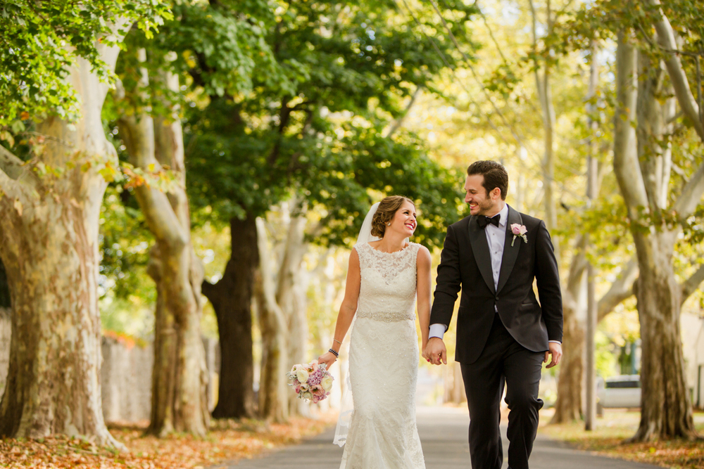 Rochester-Wedding-Photographer-FrattoneCirba-Wedding-0798.jpg
