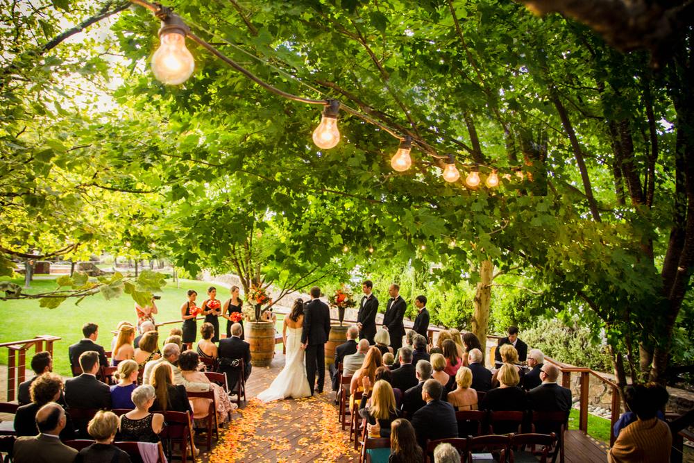 Rochester-Wedding-Photographer-IMG_4409.jpg