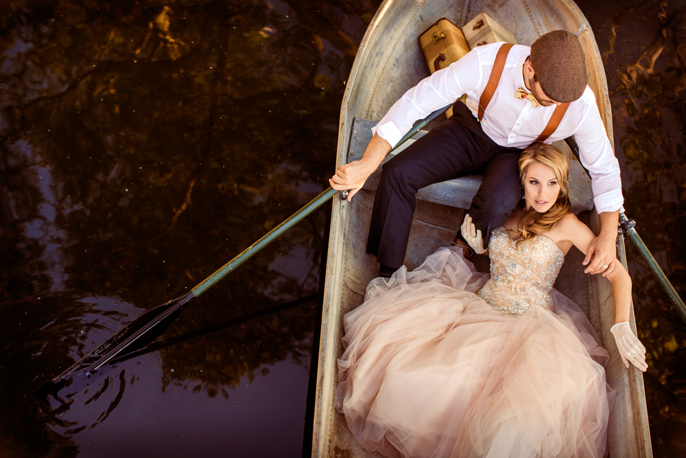 Rochester-Wedding-Photographer-IMG_5075.jpg