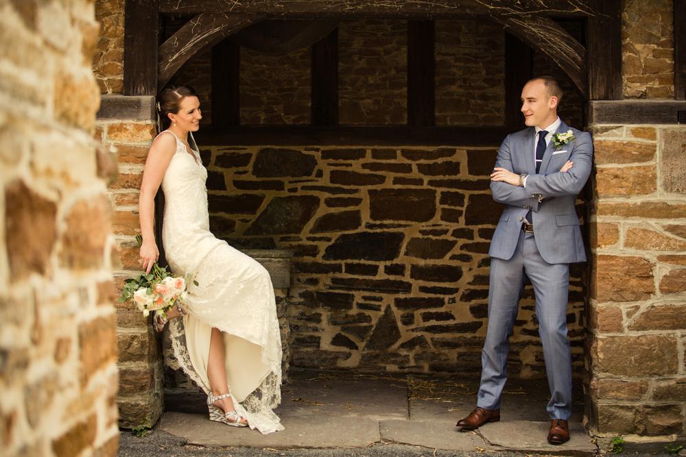 Rochester-Wedding-Photographer-Linden-Wedding-0697.jpg