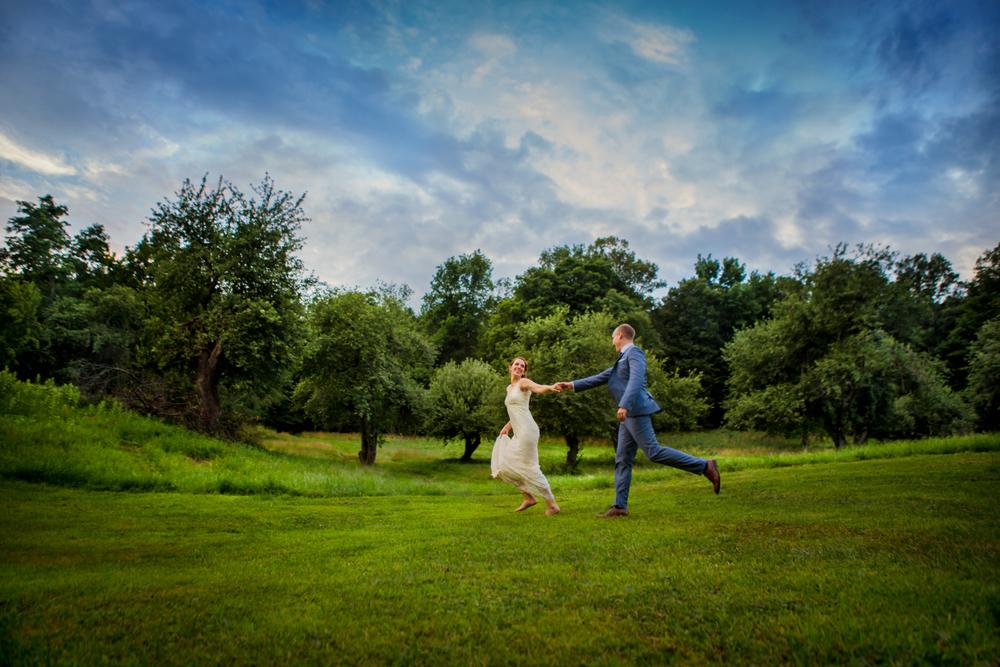 Rochester-Wedding-Photographer-Linden-Wedding-1396.jpg