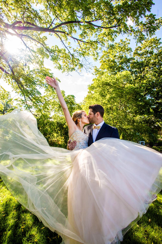 Rochester-Wedding-Photographer-McGarry-Wedding-0436.jpg