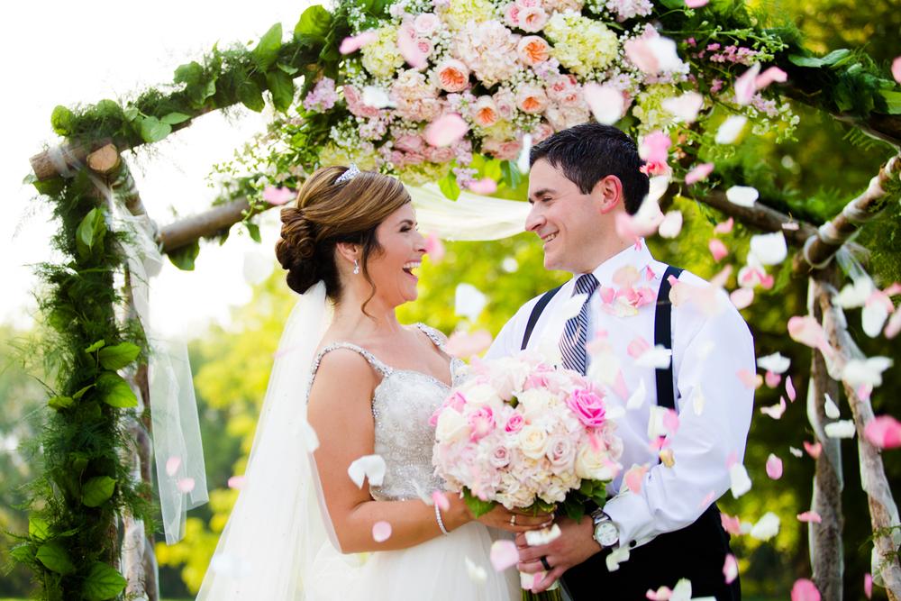 Rochester-Wedding-Photographer-Pettine-Wedding-448.jpg