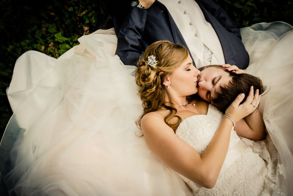 Rochester-Wedding-Photographer-Pritchard-Wedding-0414.jpg