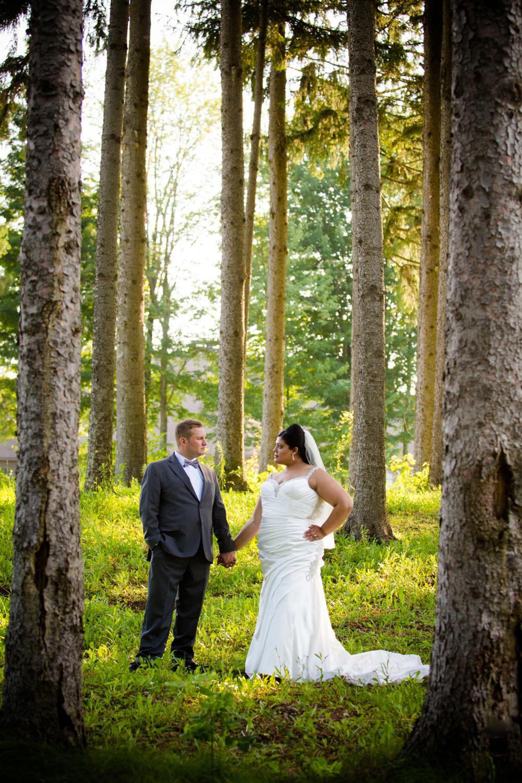Rochester-Wedding-Photographer-Sidoti-Wedding-0631.jpg