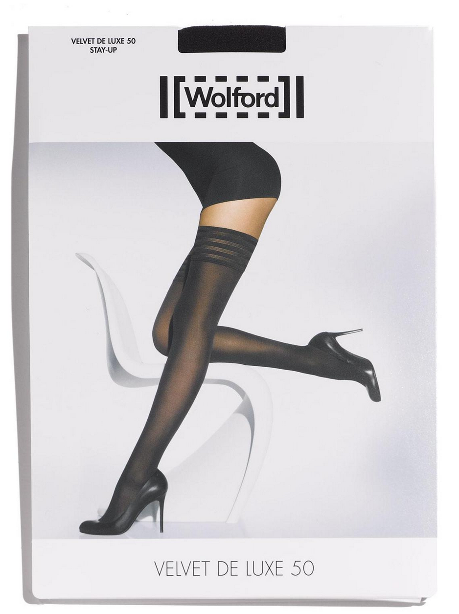 487aa1c21d2 High end ( 50+)  For the woman who wants to wear thigh highs on the  regular