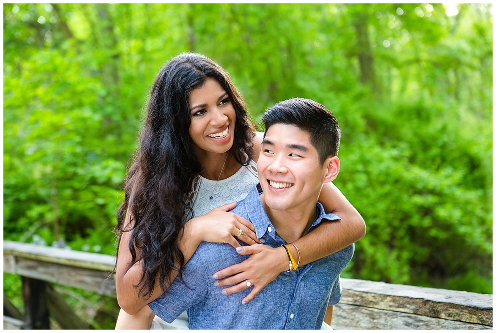 engagement-pictures-rochester-ny
