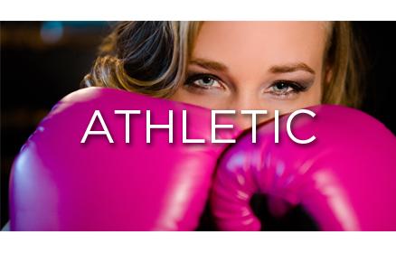 athletic.jpg
