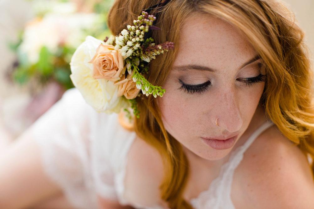 Floral-Boudoir-03.jpg