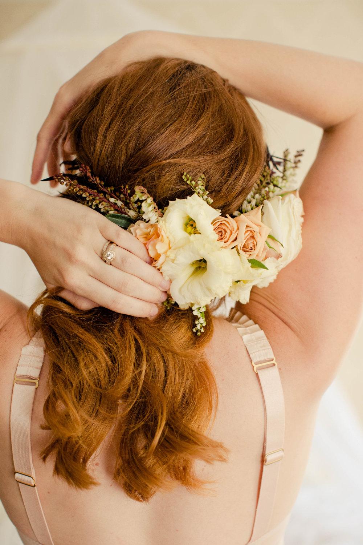 Floral-Boudoir-05.jpg