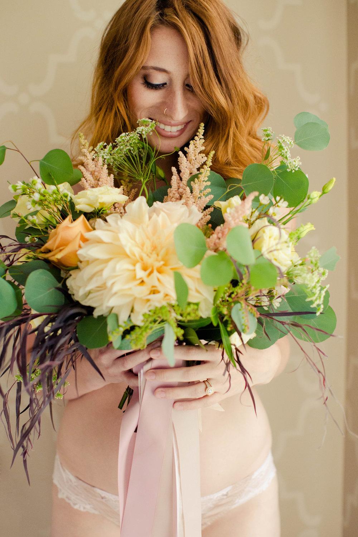 Floral-Boudoir-06.jpg