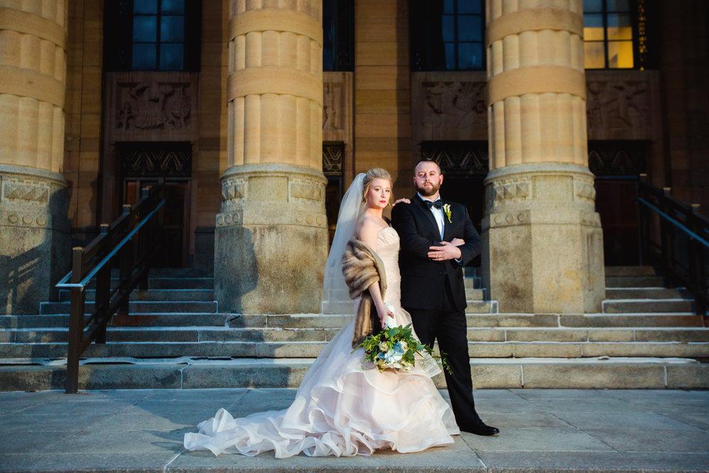 Cohen-Wedding-0566.jpg