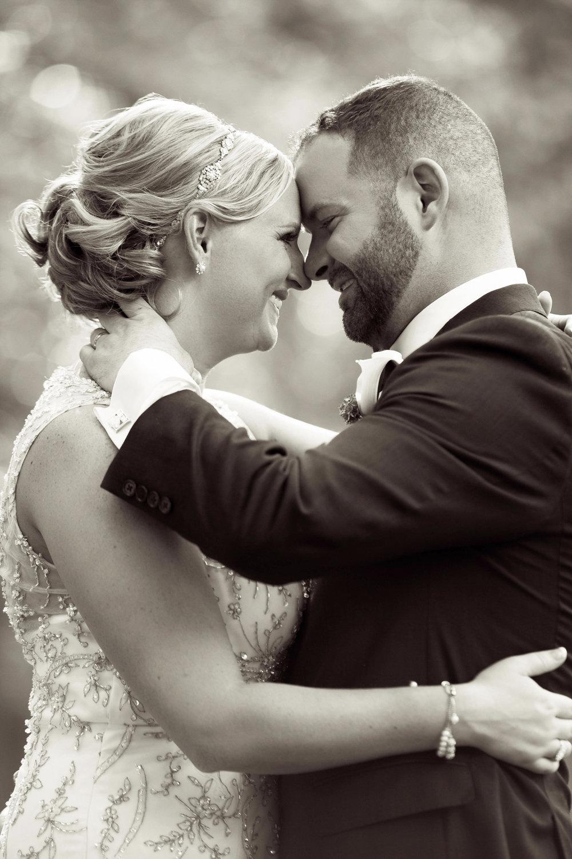 Bouffard-Wedding-0479.jpg
