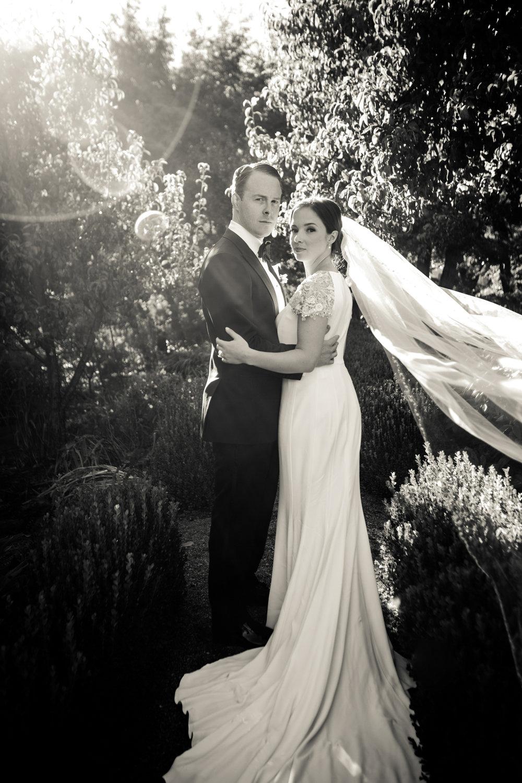 Brewster-Wedding-422.jpg