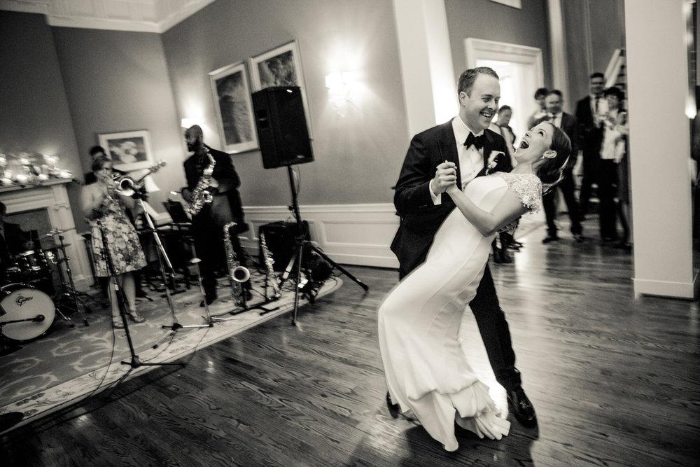 Brewster-Wedding-634.jpg