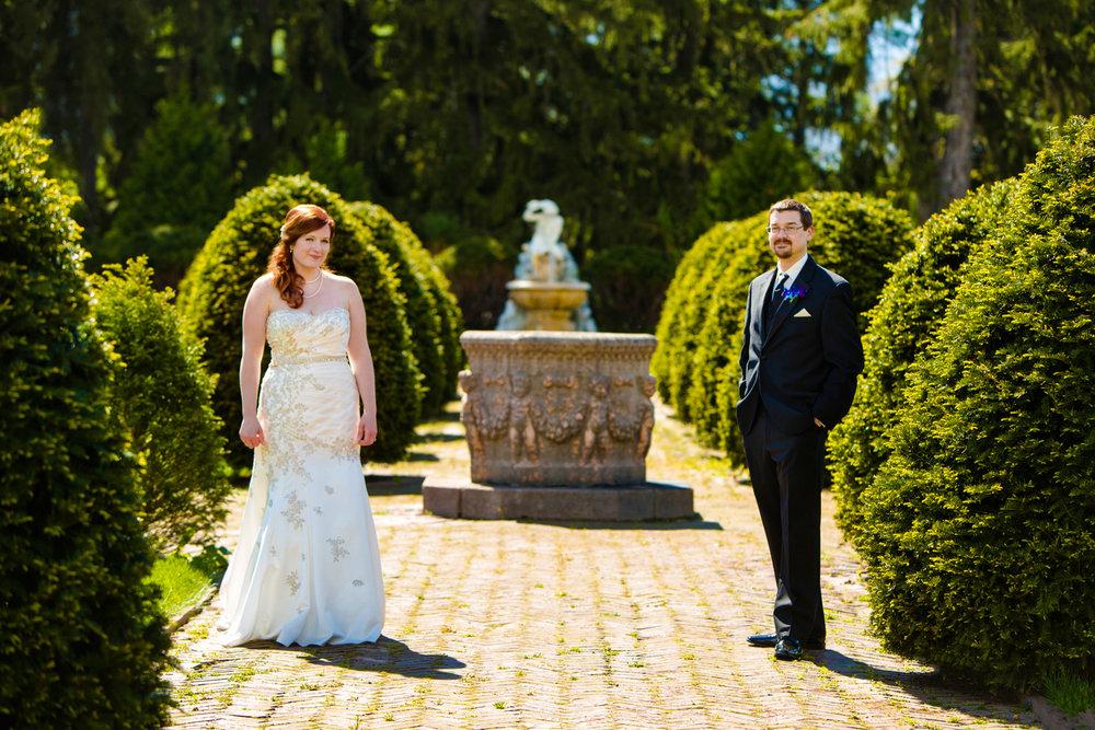 Cardinal-Wedding-268.jpg