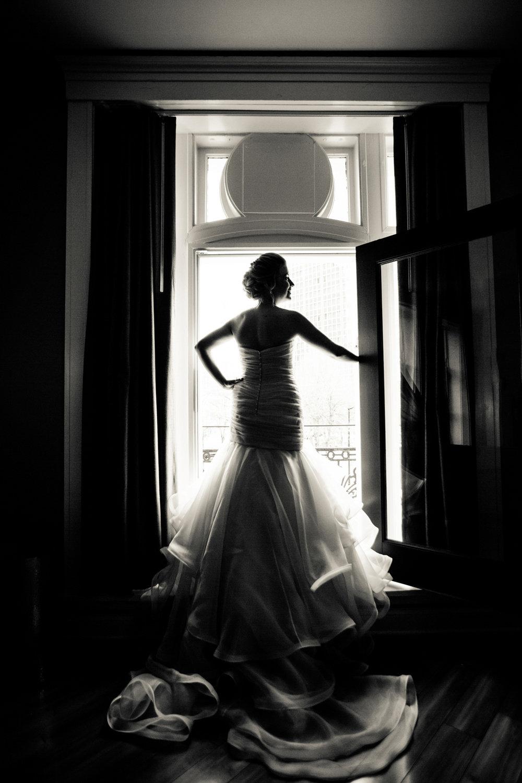 Cohen-Wedding-0083.jpg