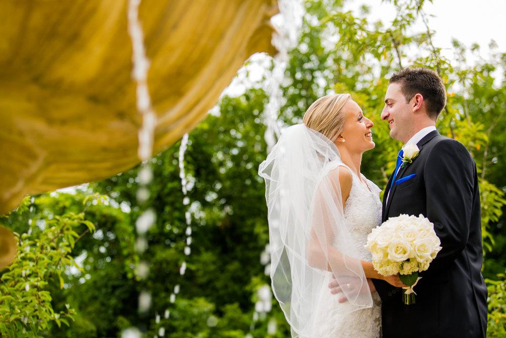 DeMichiel-Wedding-574.jpg