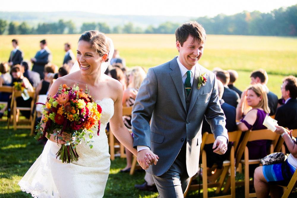 Dinan-Wedding-0497.jpg