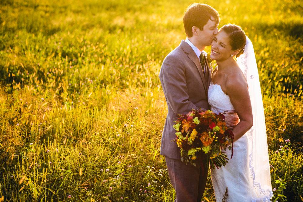 Dinan-Wedding-0695.jpg