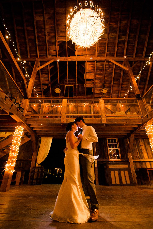 Dinan-Wedding-1085.jpg