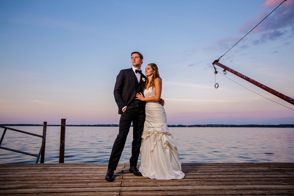 Elsner-Wedding-784.jpg