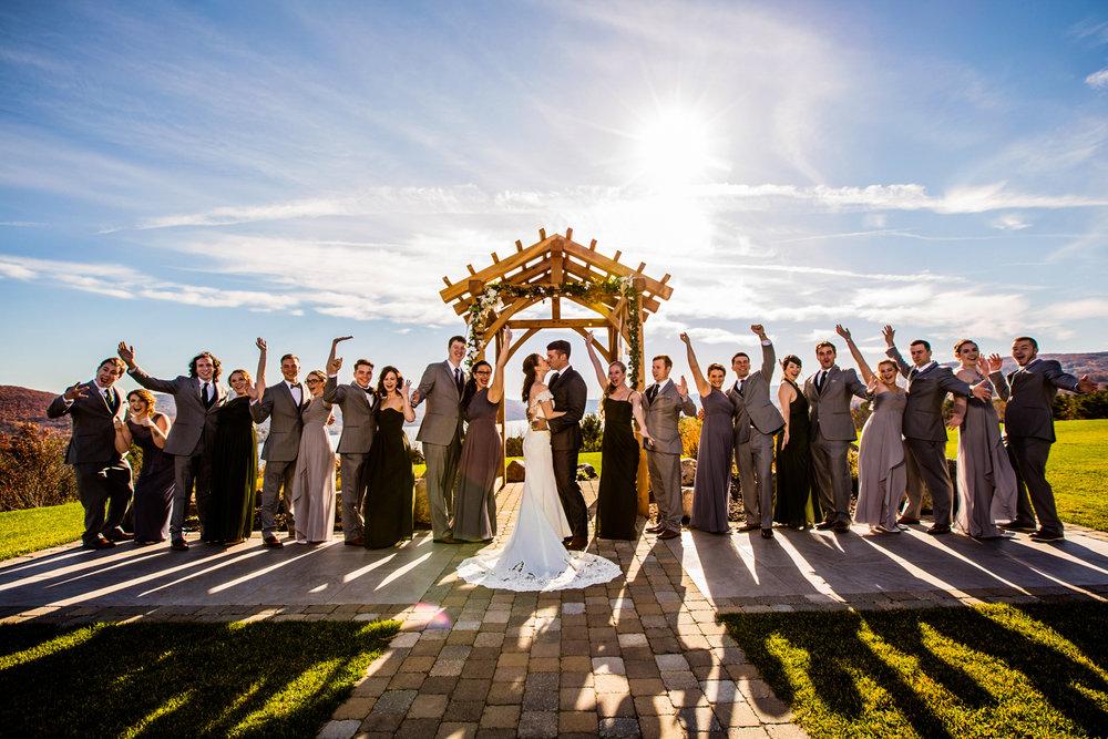Farmer-Wedding-0253.jpg