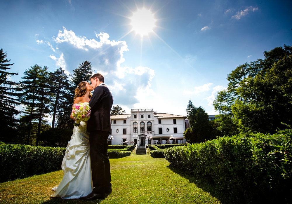 Elsner-Wedding-456.jpg