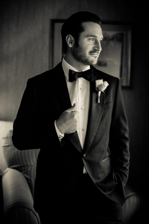 FrattoneCirba-Wedding-0237.jpg