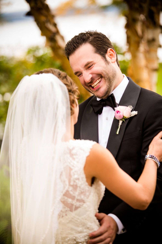 FrattoneCirba-Wedding-0315.jpg