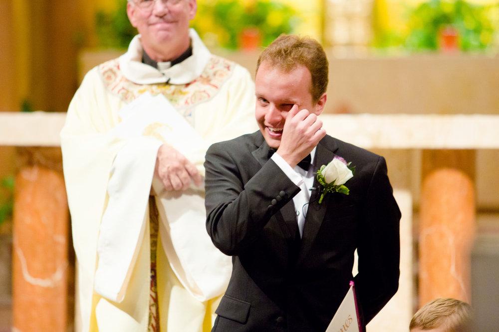 Guadagnino-Wedding-238.jpg