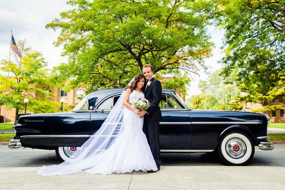Guadagnino-Wedding-422.jpg