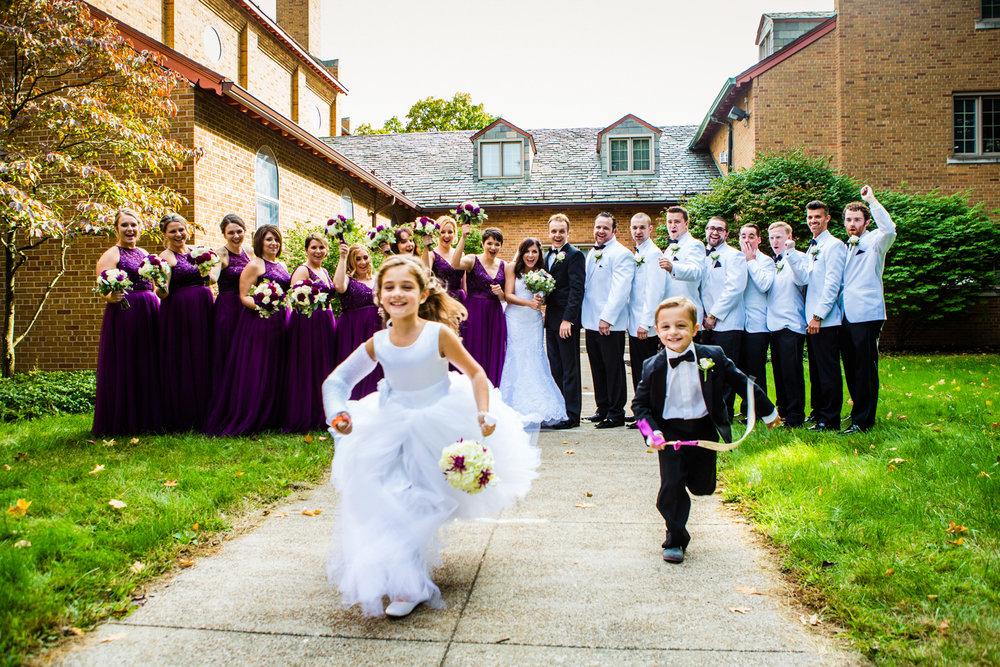 Guadagnino-Wedding-401.jpg