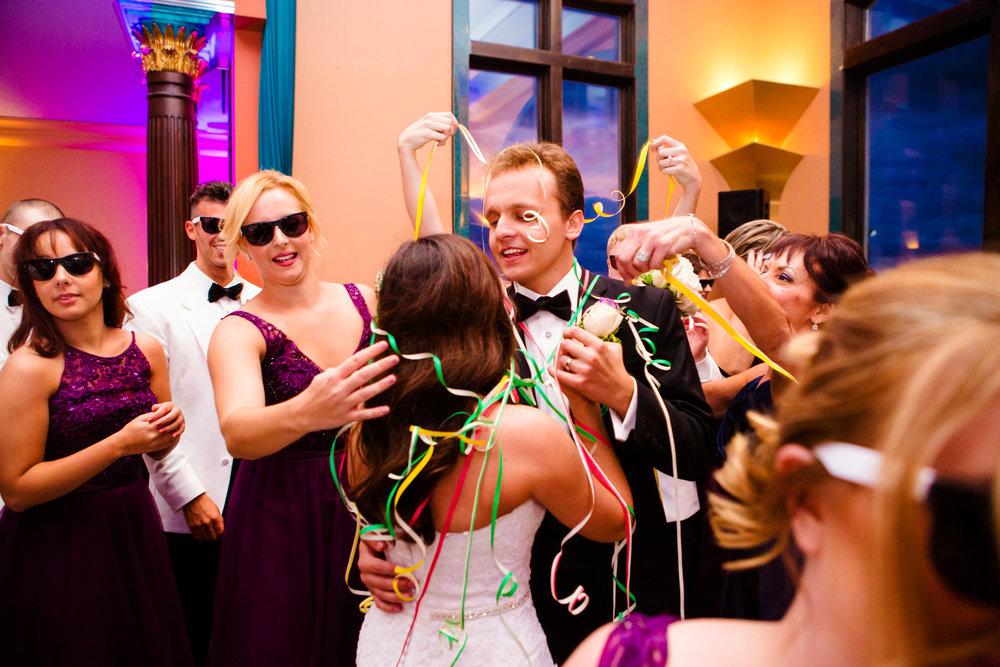 Guadagnino-Wedding-679.jpg