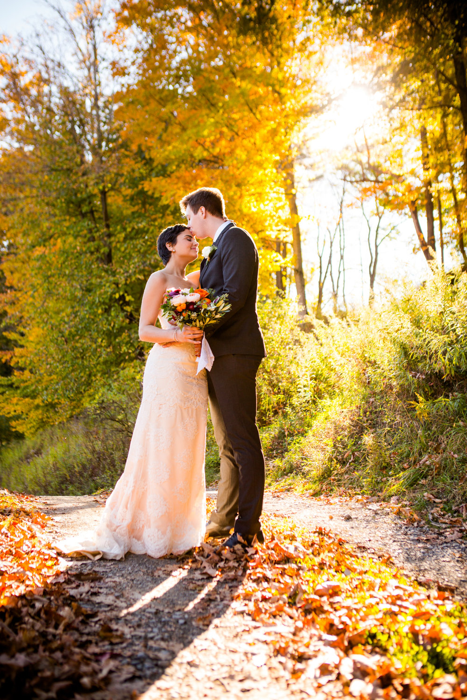 Harris-Wedding-0278.jpg