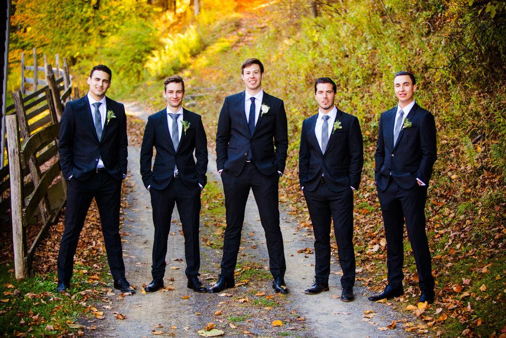 Harris-Wedding-0320.jpg