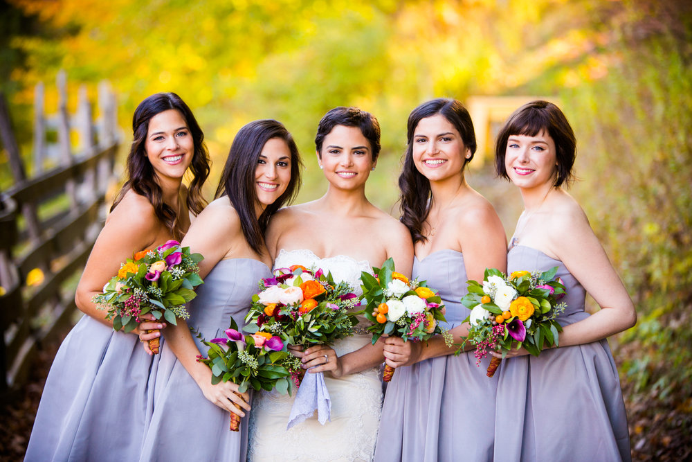 Harris-Wedding-0344.jpg