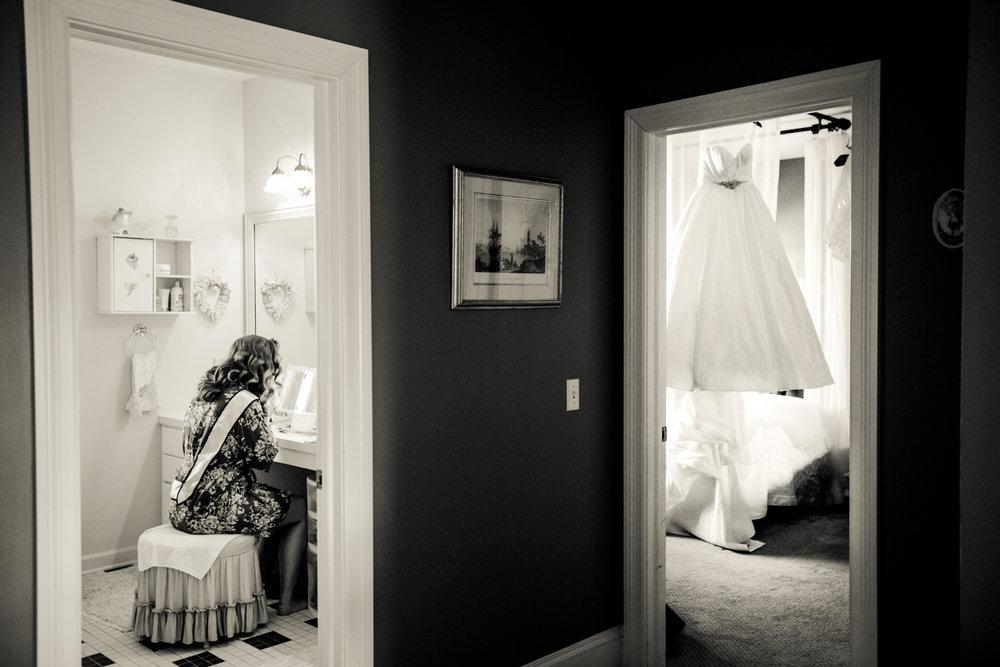 Hein-Wedding-103.jpg