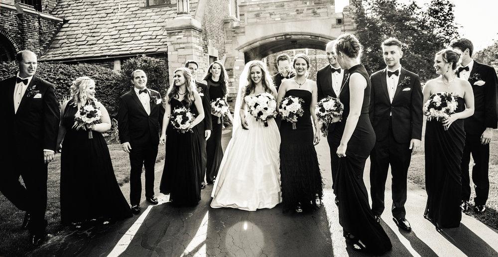 Hein-Wedding-580.jpg