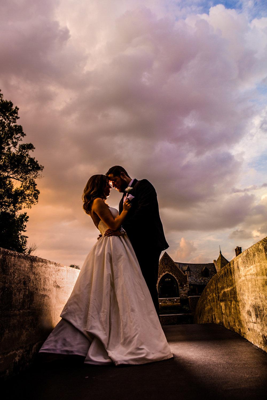 Hein-Wedding-724.jpg