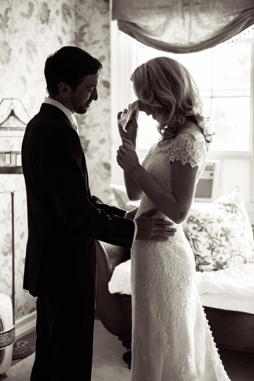 Heintz-Wedding-187.jpg