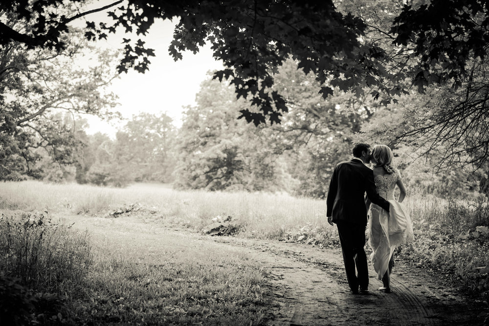 Heintz-Wedding-258.jpg