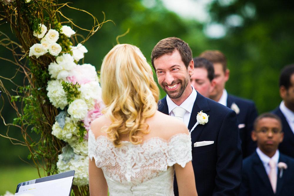 Heintz-Wedding-480.jpg